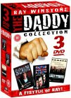Daddy Collection, The - Scum / Births, Marriages And Deaths / Last Orders [2002]