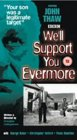We'll Support You Evermore [1985]