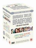 Barbara Taylor Bradford [1986]