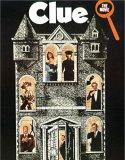 Clue [1986]