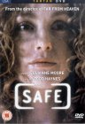 Safe [1996] DVD