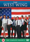 The West Wing - Complete Series 2