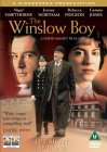 The Winslow Boy [1999]