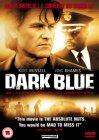 Dark Blue [2003]