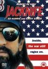 Jacknife [1989]