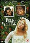 Polish Wedding [1998]