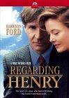 Regarding Henry [1991]