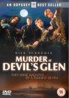 Murder At Devil's Glen [1999]