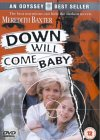 Down Will Come Baby [1999]