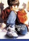 Innocent Moves [1993]