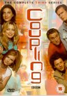 Coupling: Complete Series 3