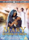 Mary, Mother Of Jesus [1999]