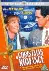 A Christmas Romance [1994]