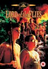 Lord Of The Flies [1990]