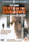 Death In the Shadows [1998]