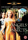 Angels And Insects [1995]