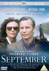 September [1996]