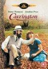 Carrington [1995]