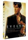 Evelyn [2003]