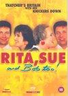 Rita, Sue And Bob Too [1987]