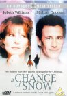 A Chance Of Snow [1998]