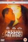 Passion And Prejudice [2001]