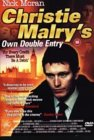 Christie Malry's Own Double Entry [2000]