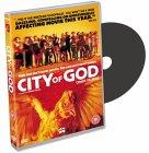 City Of God [2003]