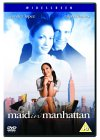 Maid In Manhattan [2003]