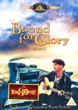 Bound For Glory [1976]