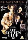 The Cotton Club [1984]