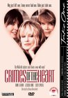 Crimes Of The Heart [1986]