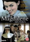 The Magdalene Sisters [2003]