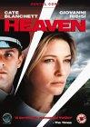 Heaven [2002]