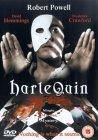Harlequin [1980]