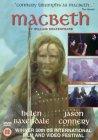 Macbeth [1997]