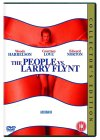 The People Vs Larry Flynt (Special Edition) [1996]