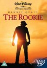 The Rookie [2002]