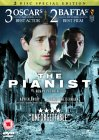 The Pianist [2003]