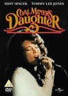 Coal Miner's Daughter [1980]