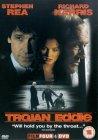 Trojan Eddie [1997]