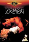 Two Moon Junction [1988]