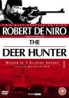 The Deer Hunter: Special Edition (2 discs) [1979]