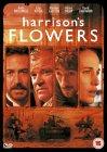 Harrison's Flowers [2000]