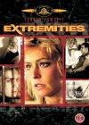 Extremities [1986]
