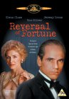 Reversal Of Fortune [1991]