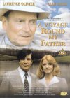 A Voyage Round My Father [1983]