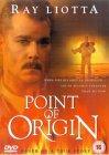 Point Of Origin [2002]