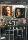 Last Light [1993]