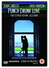 Punch-Drunk Love [2003]
